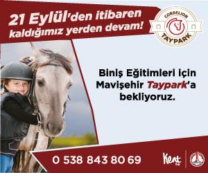 Taypark